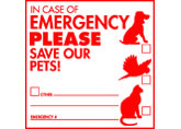 Warning to would be robbers-emergencypets.jpg