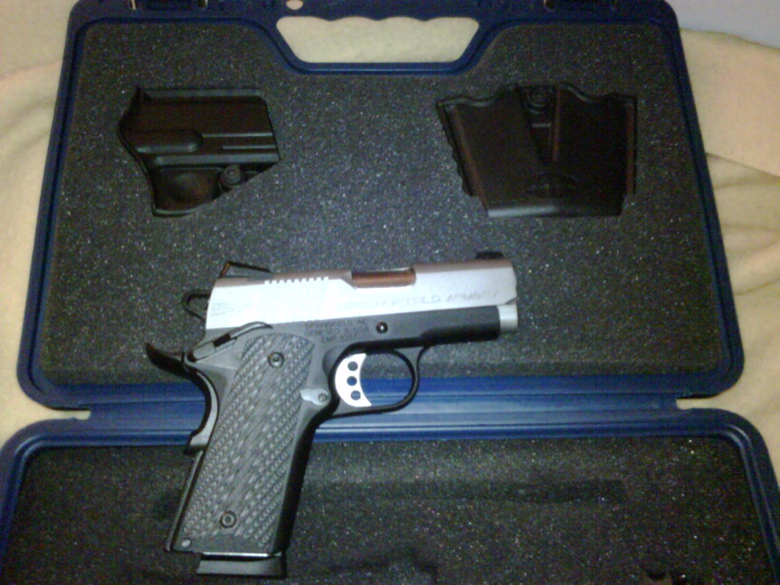 New Springfield EMP 9mm-emp-1.jpg