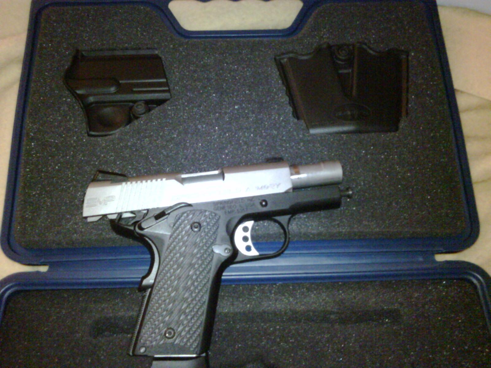 New Springfield EMP 9mm-emp-2.jpg