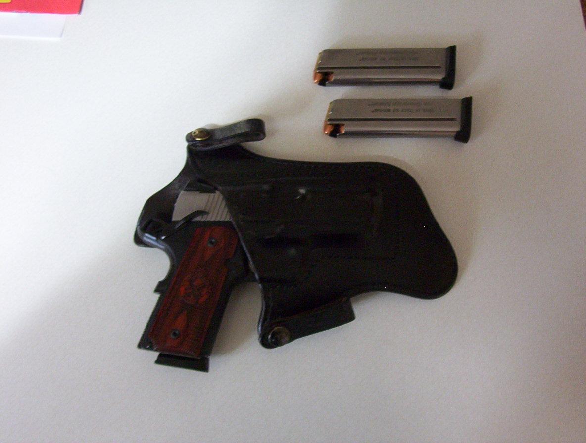 Springfield EMP 9mm-emp-9mm-005.jpg