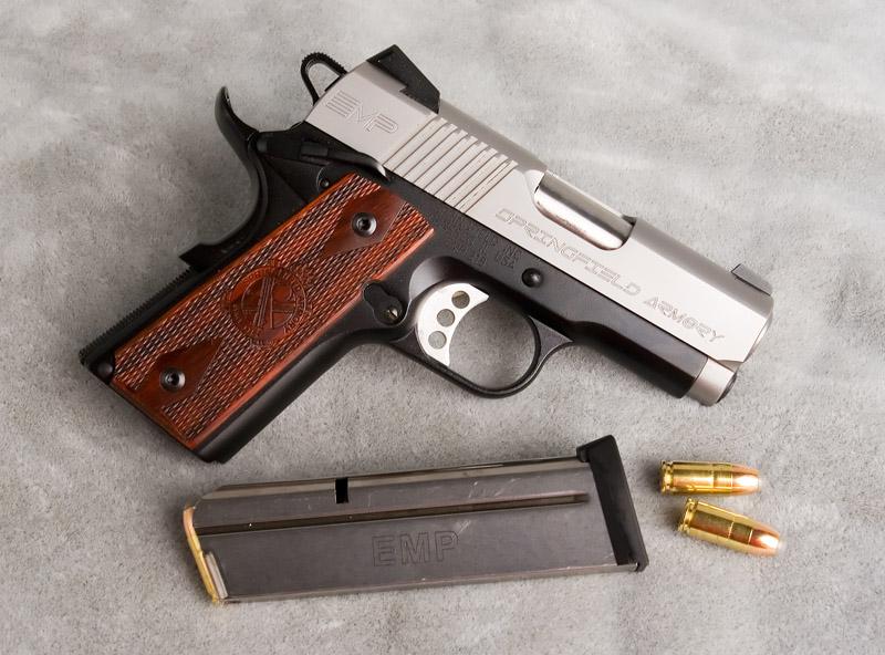 Summer Carry Gun-empmag.jpg
