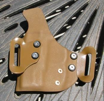Garrett Silent Thunder STX for M&P Shield-empty_pistol_holster2.jpg