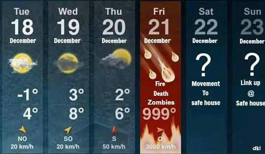 End of the world in 4 days-endofdays.jpg