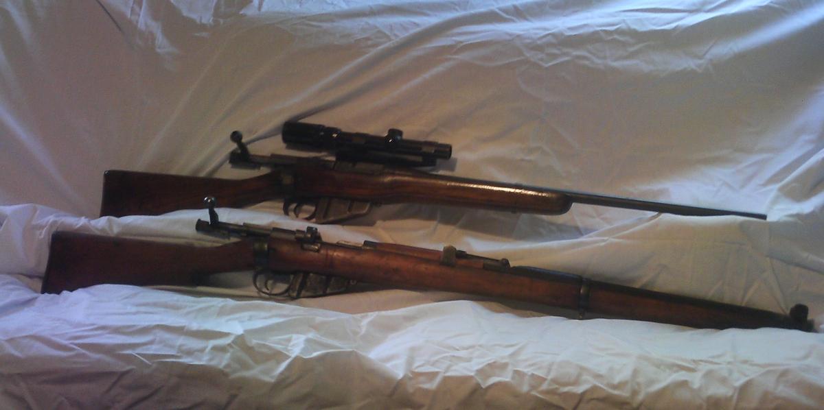 New Rifle Sporterized Enfield-enfields.jpg