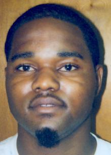 No Death Penalty For Child Rape (merged)-eric-williams-sex-offender.jpg