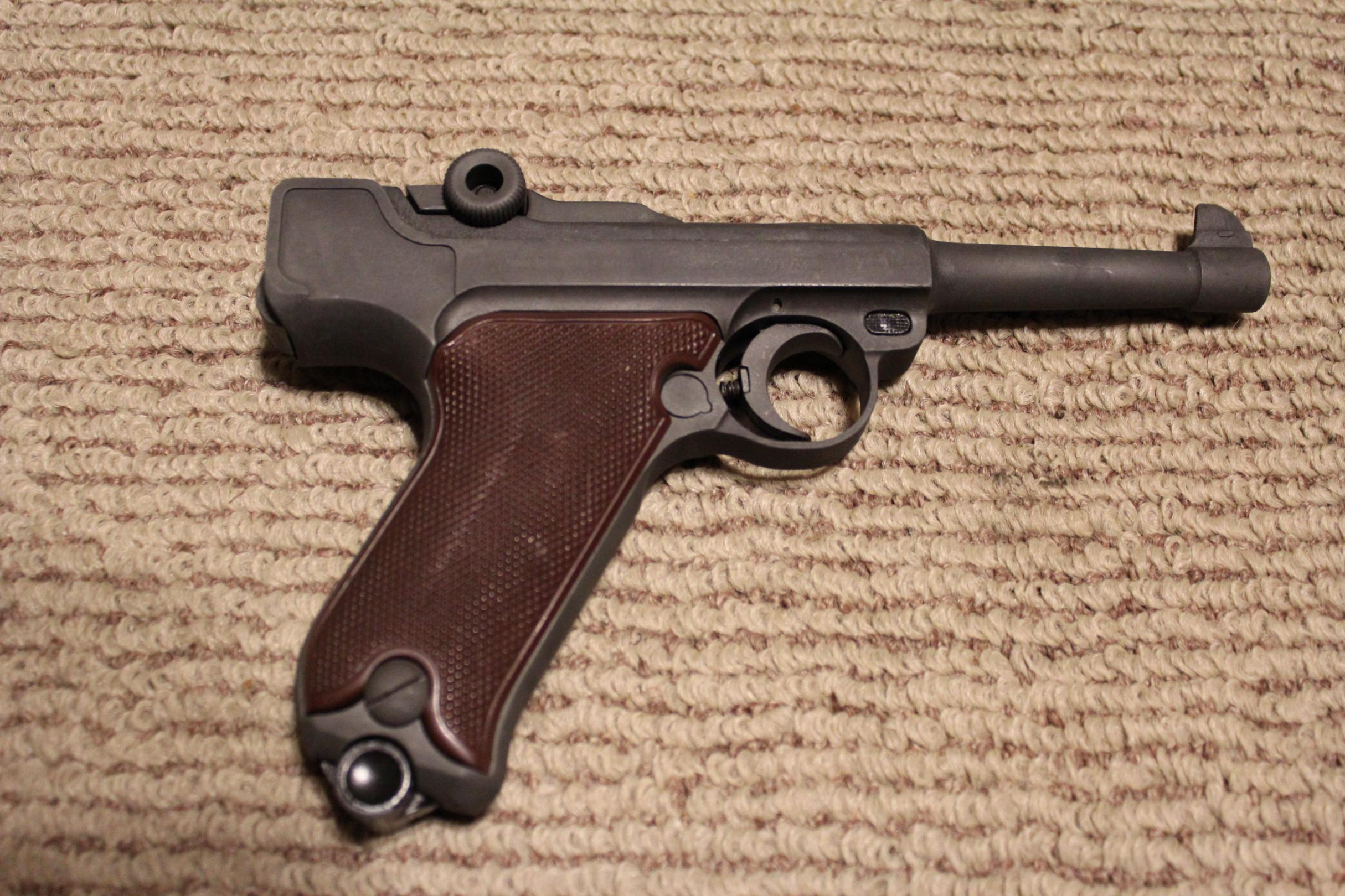 Ever not buy a gun casue it was imported ?-erma22_r.jpg