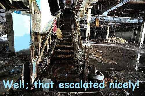 Name:  Escalator.jpg Views: 33 Size:  74.9 KB
