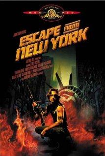 LeRay man was accused of possessing high-capacity magazines-escape-new-york.jpg