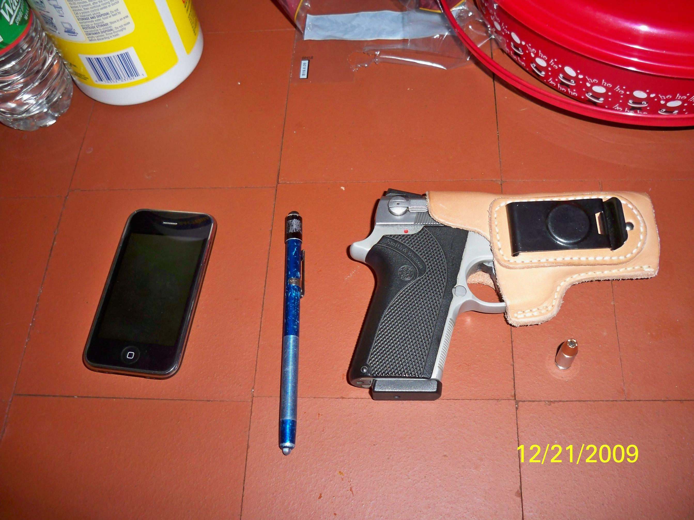 What is your everyday carry set-up?-everyday-carry.jpg