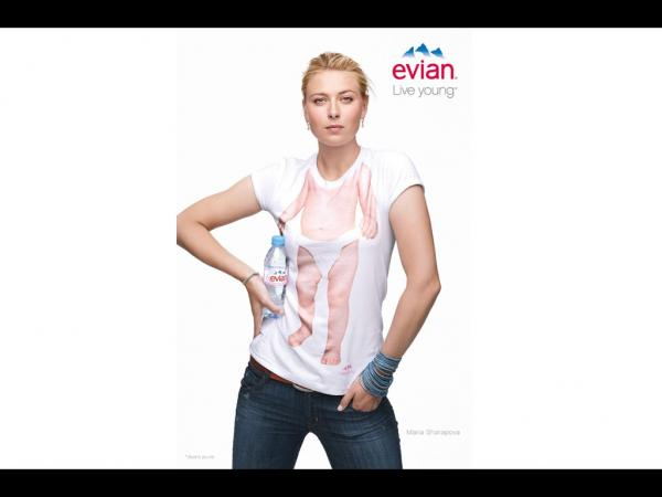 Teens with Free Zimmerman bumper sticker slaughtered in Jacksonville-evian-water-shirt-10-small-44912.jpg