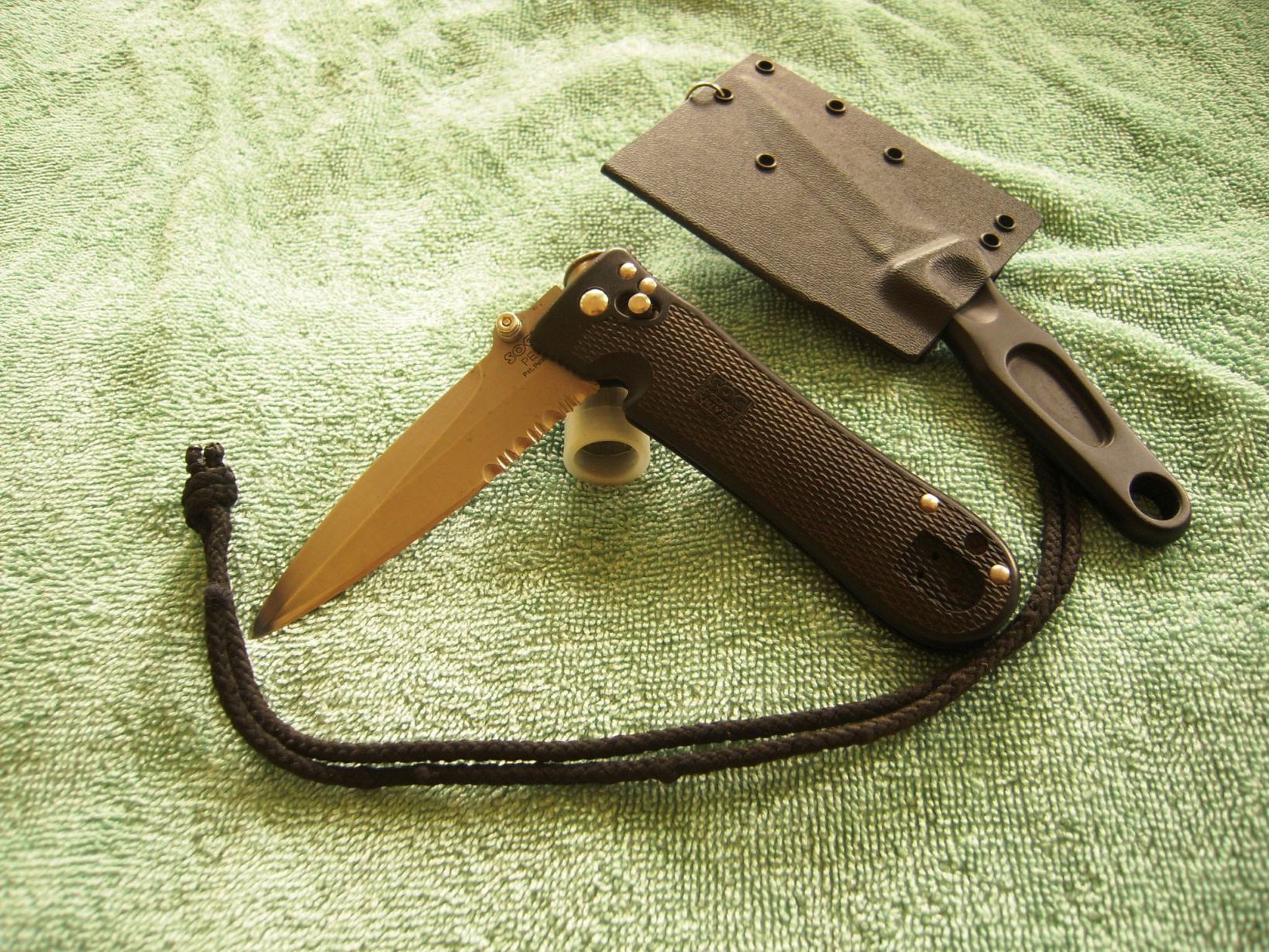 Your EDC Knife-ew.jpg