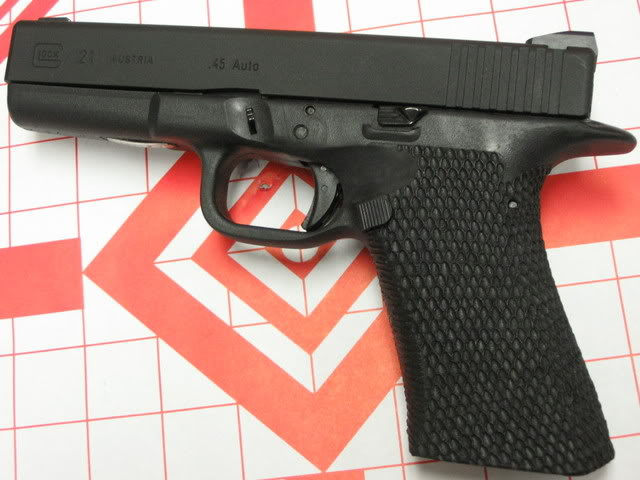 I melted my gun!-example-stippling-grip-frame-glock-21-45acp.jpg