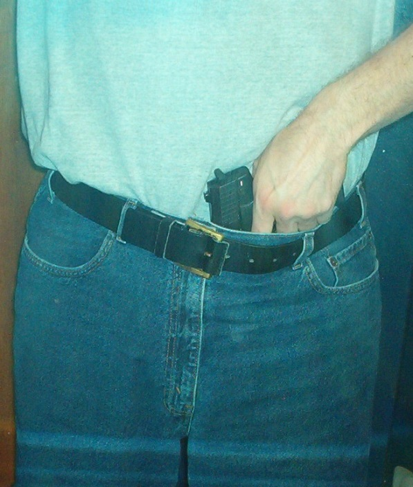 Pictorial: How You Carry Concealed-excuse-me-while-i-whip-out.jpg