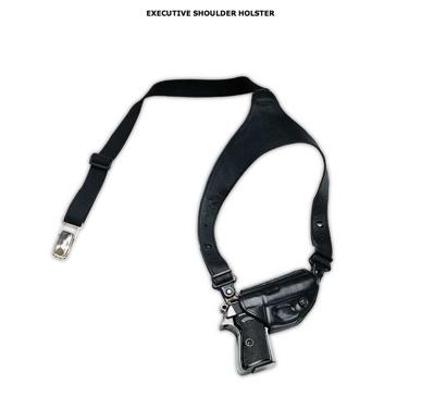 Shoulder rig?-executive-shoulder.jpg