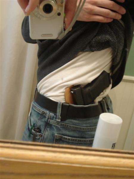 Let's See Your Pic's - How You Carry Concealed.-exposed.jpg