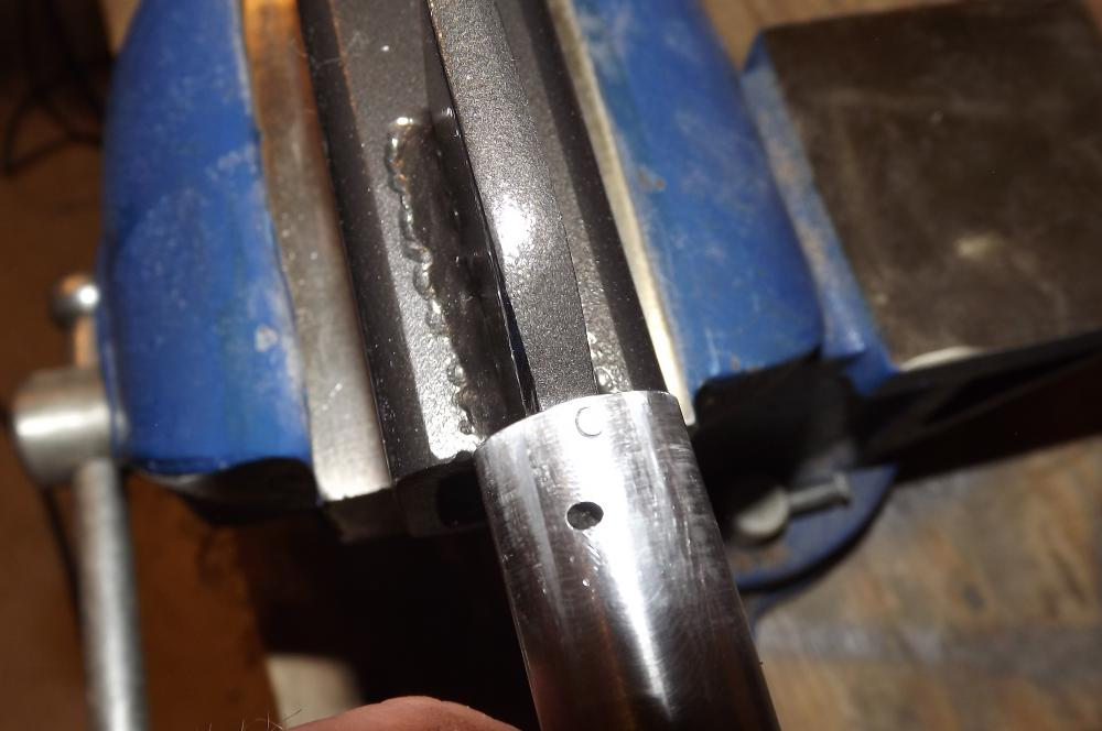 DIY Gunsmithing Tools  (home made tools)-extractor_anvil_07.jpg