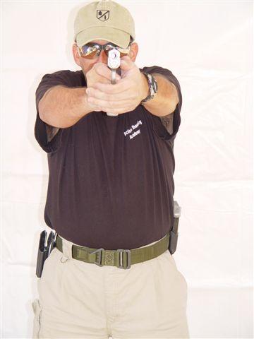 Proper Grip & Recoil Managment-eye-dom-full.jpg