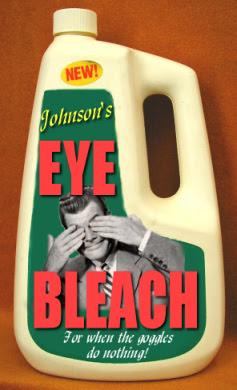 Politically incorrect joke of the day...-eyebleach.jpg