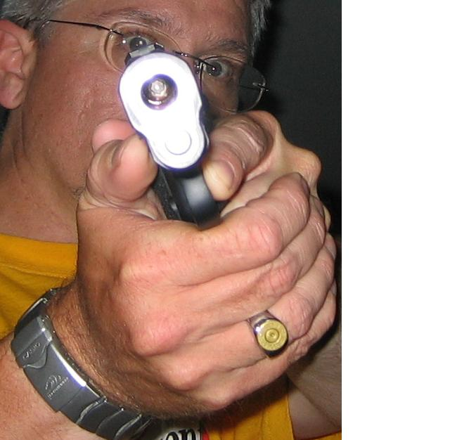 Eye Dominance, Sight Alignment / Sight Picture and Sights.-eyedom.jpg