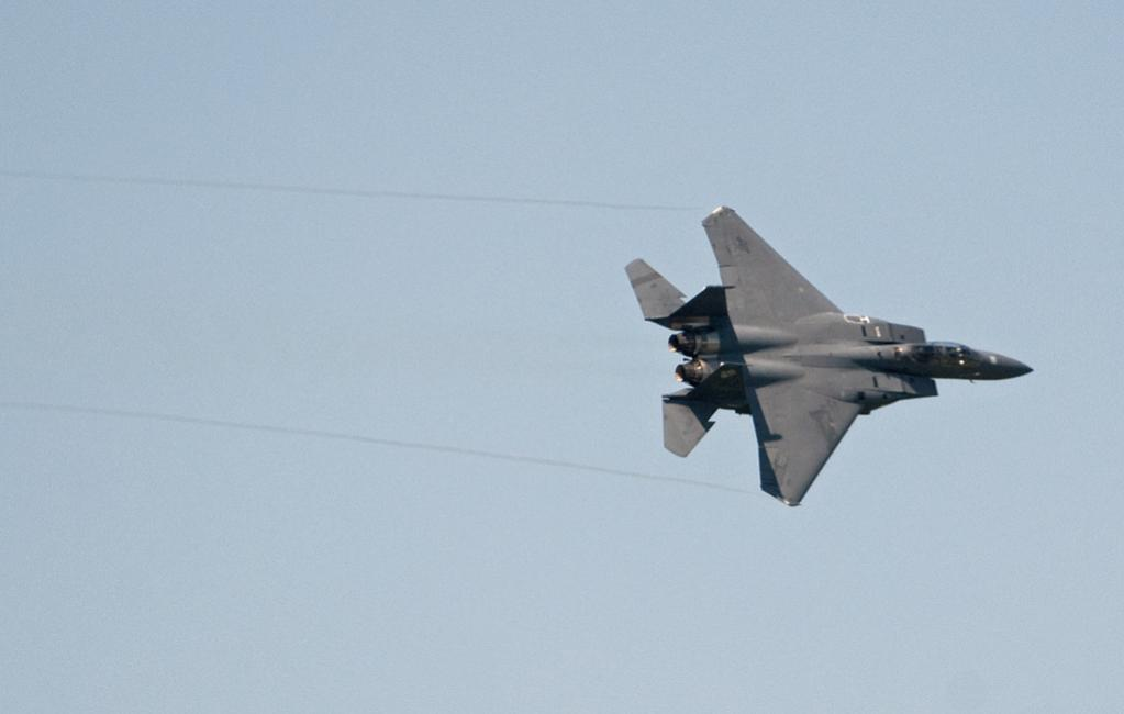 Pictures from work...enjoy!-f-15-1.jpg