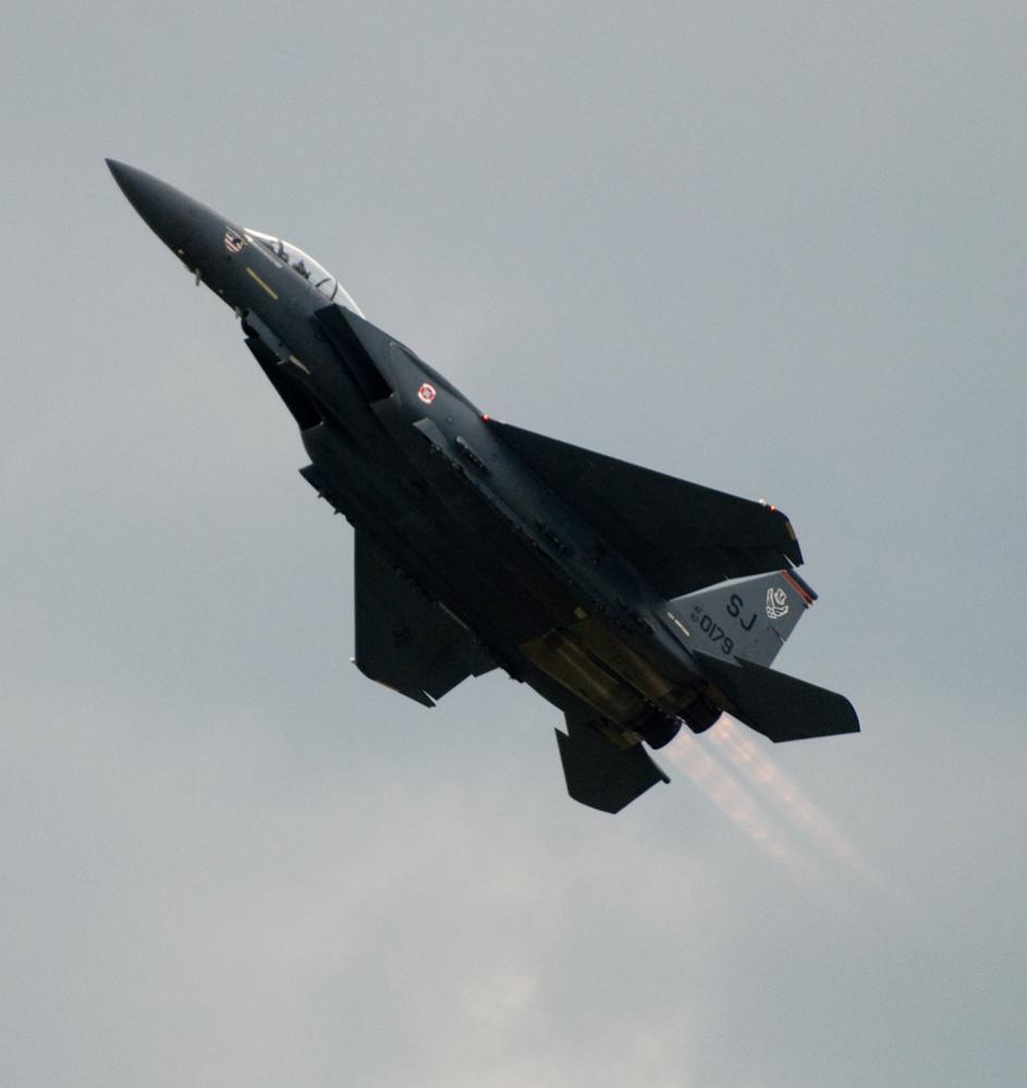 Pictures from work...enjoy!-f-15-2.jpg