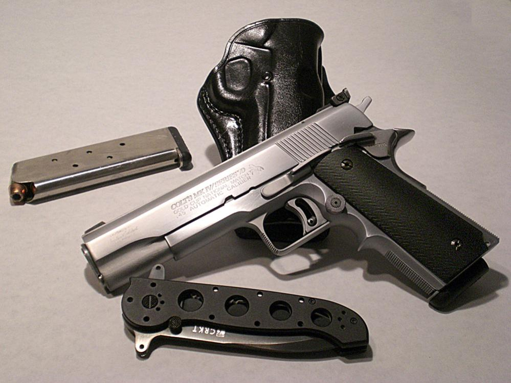 I joined a cult....the 1911 cult.-f-cimg1685.jpg
