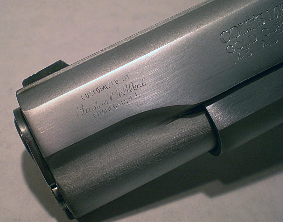 I joined a cult....the 1911 cult.-f-cimg1686.jpg