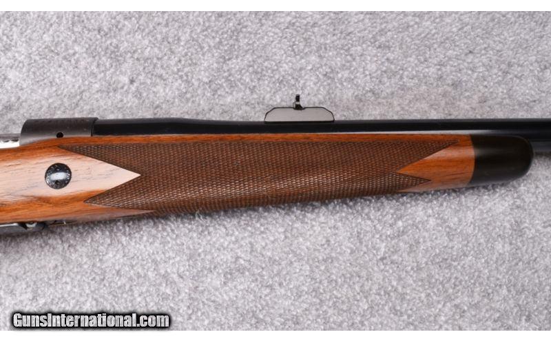 Winchester (New Haven) ~ Model 70 Super Grade ~ .458 Win. Magnum-f00424ee-6ef4-464d-886d-b230eb4e3533.jpeg
