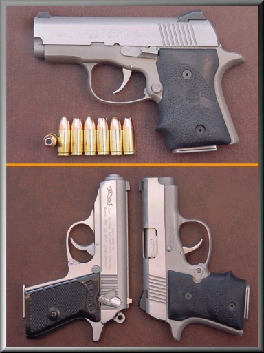 Kahr PM9......think I might have to sell her-f175.jpg