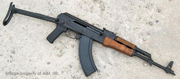 AK-47 Help-f1cakgpwasrufbig.jpg