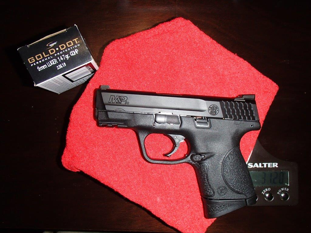 M&P9c unboxing and review!-f1l68u1.jpg