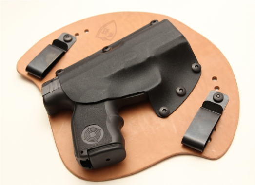 What's your favorite IWB CC holster?-f6004256f7e49c37a79c9a9c88674554_d1ow.jpg