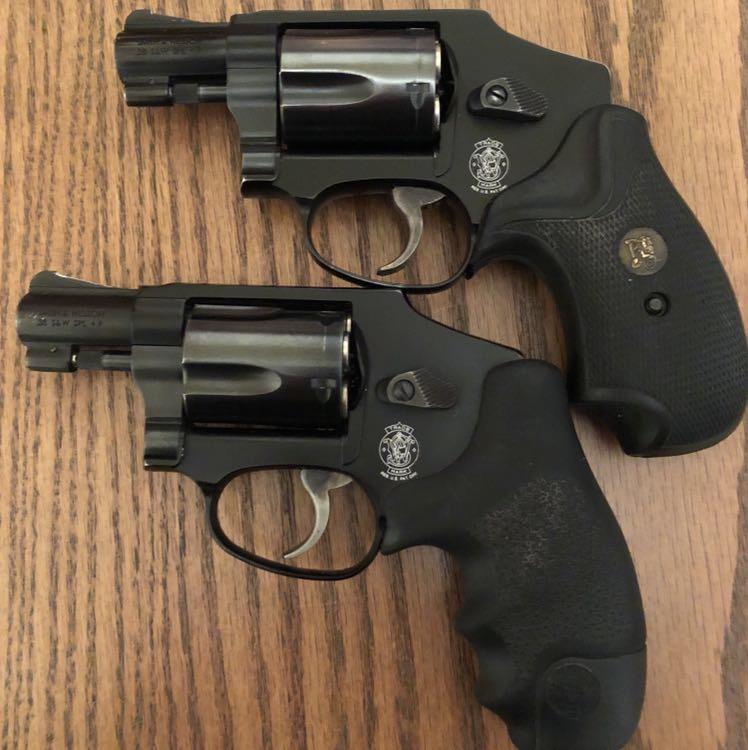 Another revolver question-f92b44e2-8b4a-46cb-a229-902b52002ac0.jpeg