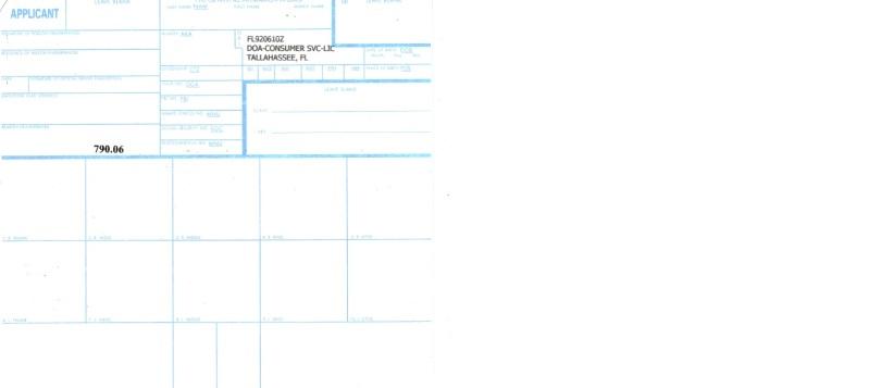 Florida Non-Resident CCW - Fingerprinting Question-f9854ee3.jpg