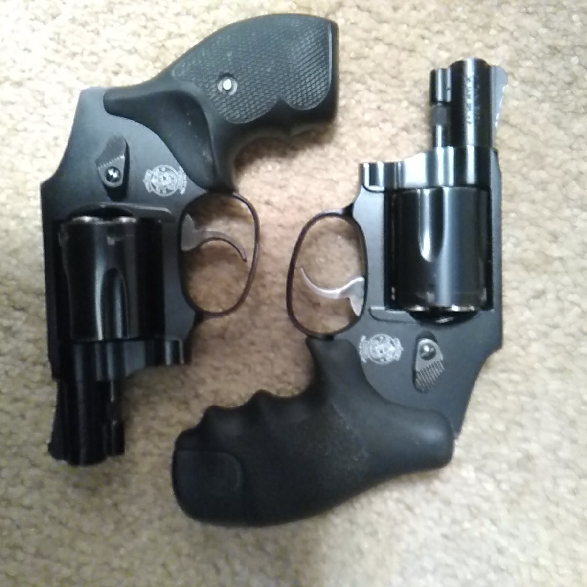 What is the best-ever concealed carry revolver?-fa72a709-7702-4a03-9029-0ab138781839.jpeg