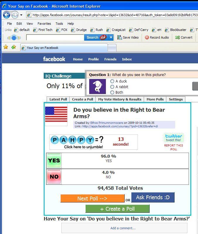 Facebook poll-facebook.jpg