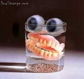 What's On Your Nightstand-false_teeth.jpg