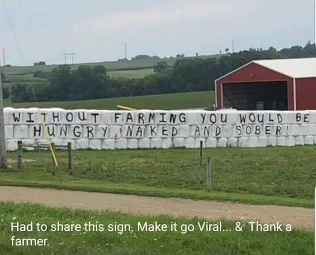 Joke/Meme Thread Pt 2-farmer-truth-power.png