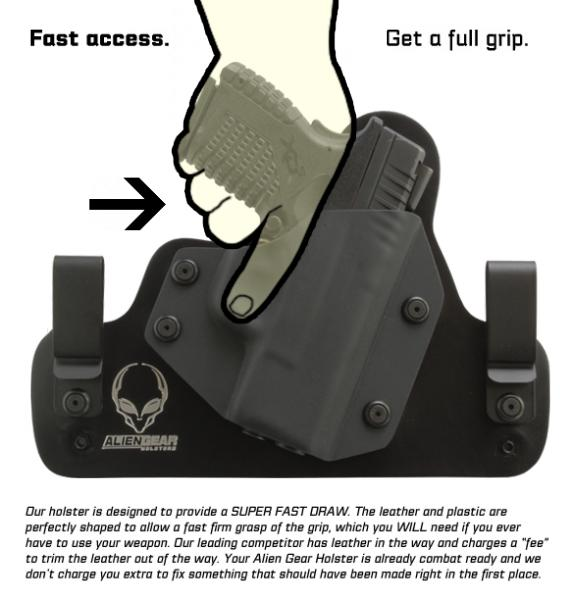 Alien Gear Holsters is Proud to be a DefensiveCarry.com Sponsor!-fastaccess.jpg