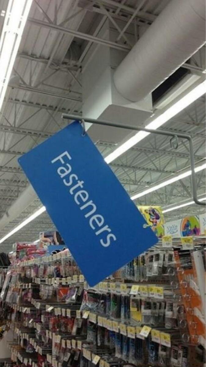 Wal-Mart Announcements:  Master Thread-fasteners.jpg