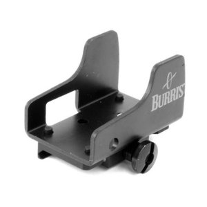 AR15 Mount for Burris Fastfire III Sight-fastfire-picatinny-mount.jpg