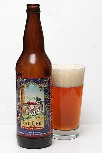 What Are You Drinking tonite Beer wise?-fat-tire.jpg