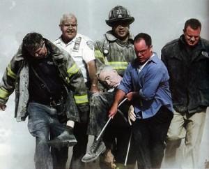He Ran Towards the Gun Fire and Danger-father_michael_judge_9_111-300x242.jpg