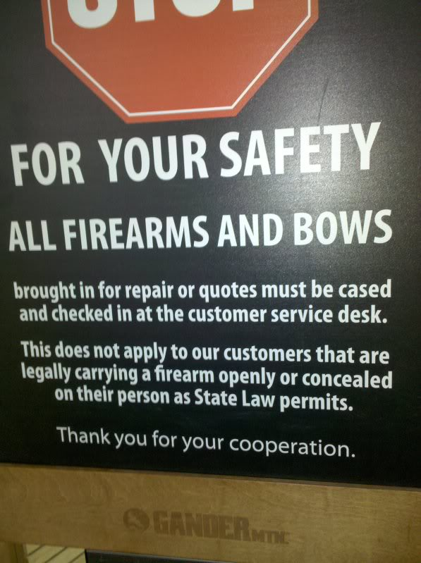 The RIGHT sign if a business is uncomfortable for guns-fc2bf3be.jpg