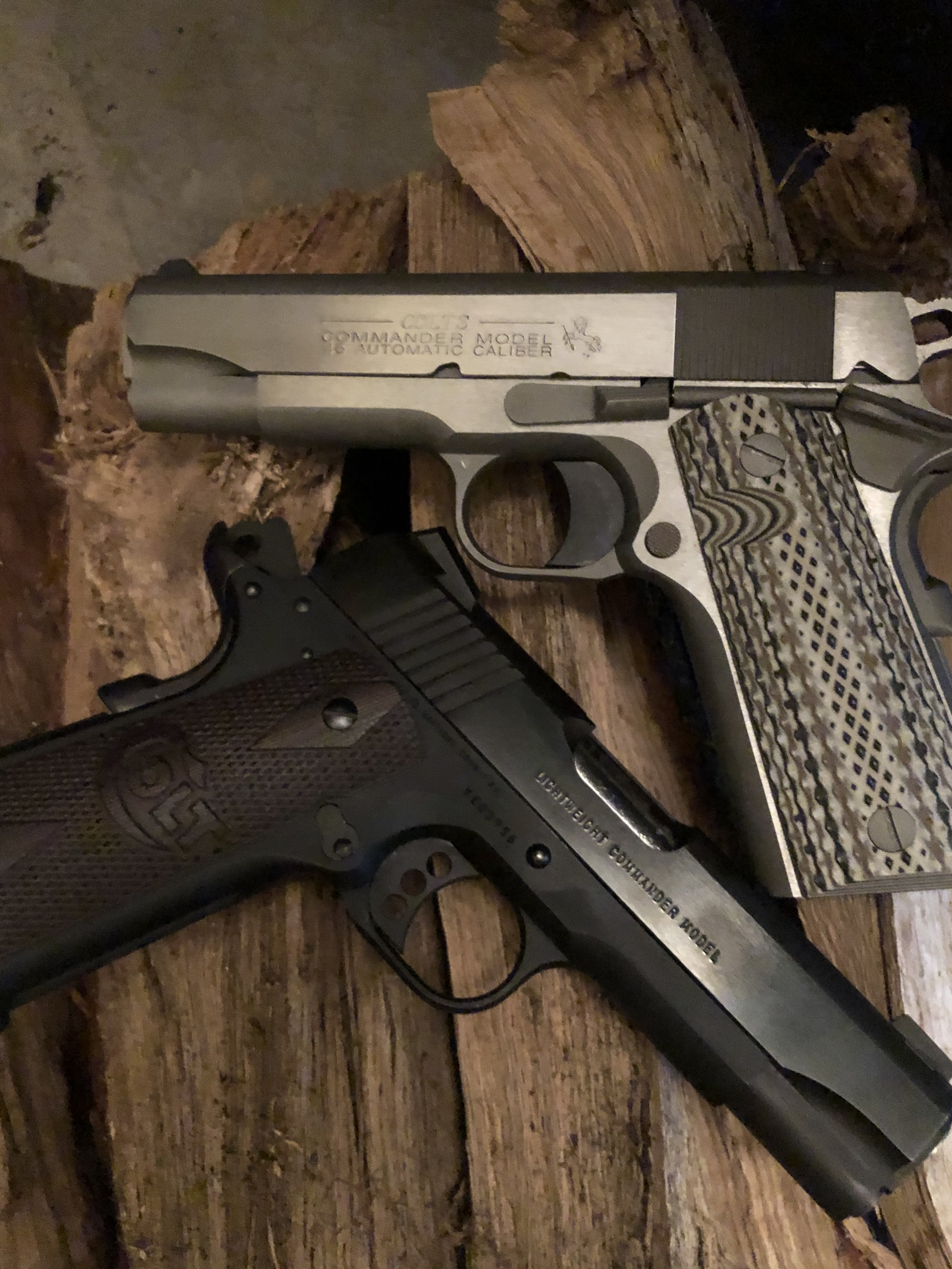 Looking for a REAL 1911....help me out DC 1911 Experts!-fd0c0f31-a516-4606-9291-d0f601e01172.jpeg
