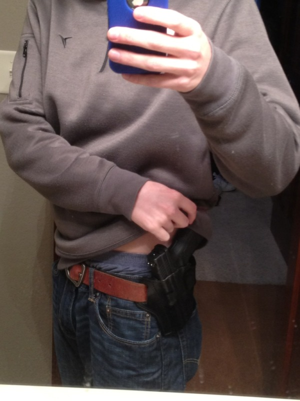 Let's See Your Pic's - How You Carry Concealed.-fd4e5764.jpg