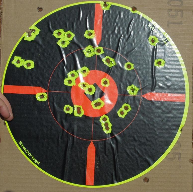 Bersa .40 Thunder Pro-feb-06-2013-target.jpg