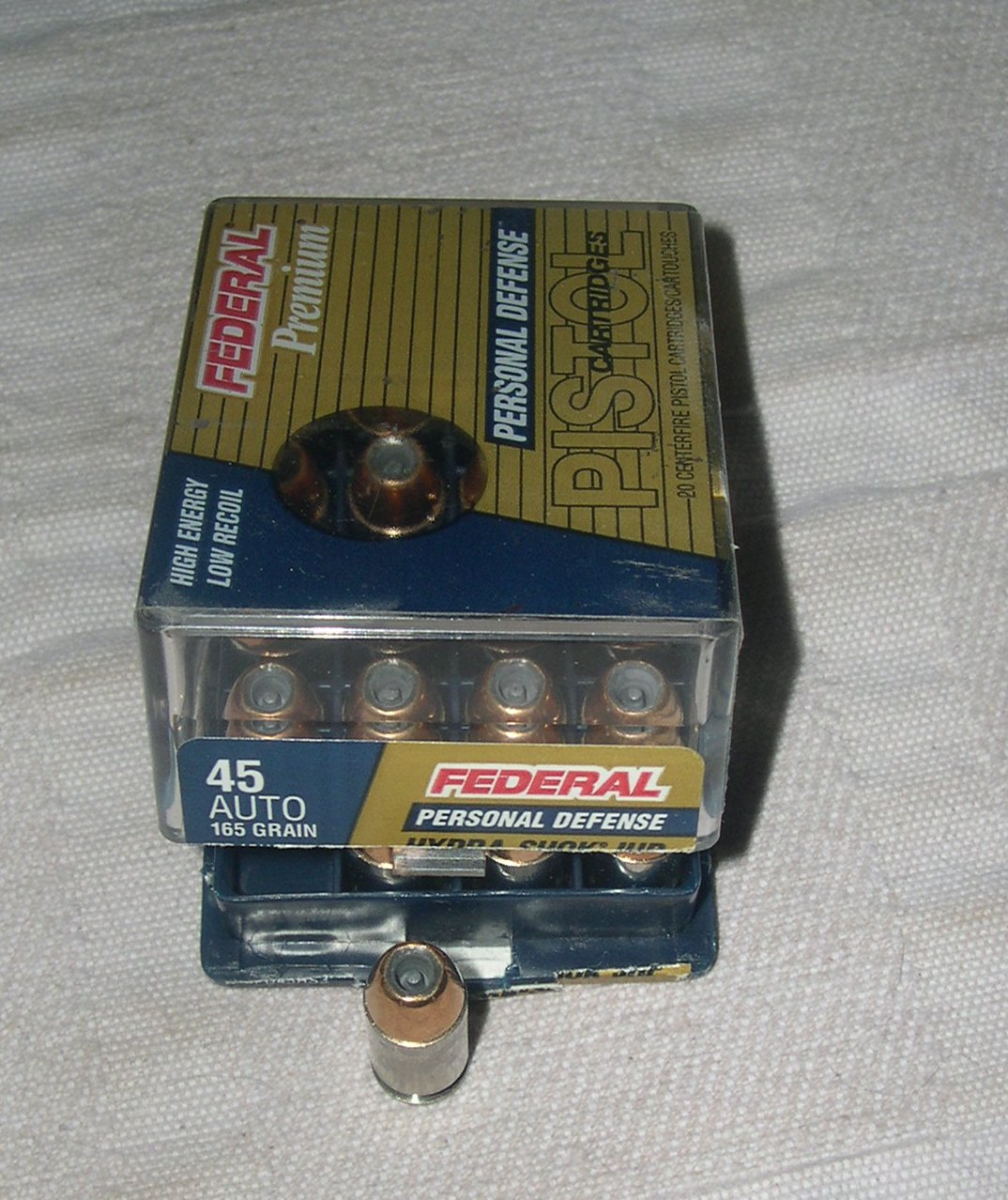 Federal Personal Defense Ammo - Your opinions please-fed-pd-165-gr.jpg