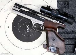 I got to shoot a ,000 .22 LR pistol yesterday - WOW!-feinwerkbau-.22-lr.jpg