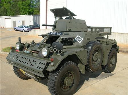 Not even tanks are idiot proof.-ferrett.jpg